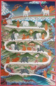 meditación-budista-9-niveles